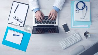 The Truth Behind the Primary Care Shortage