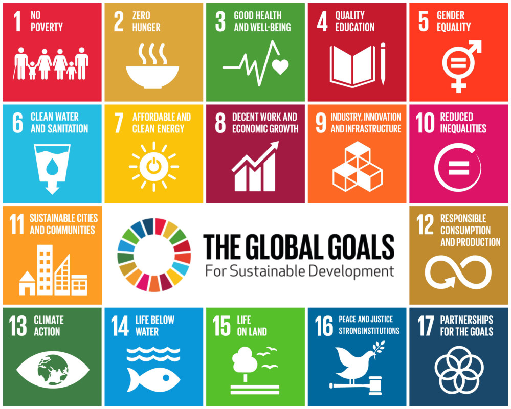 Global-Goals-sdgs-un-sustainability-stuart hart-impakter