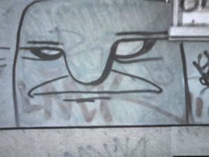 milan-street art