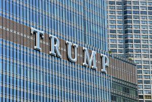 Trump Towers, Impakter