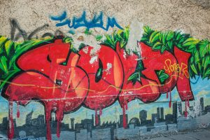 graffiti-street art-milan