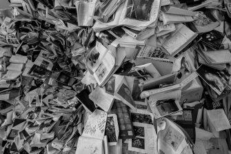 IMPAKTER ESSAY: WHY FAKE NEWS GOES VIRAL