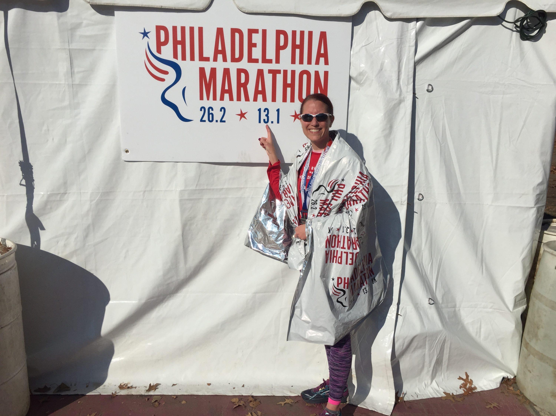 race pic-half marathon-danielle pascale