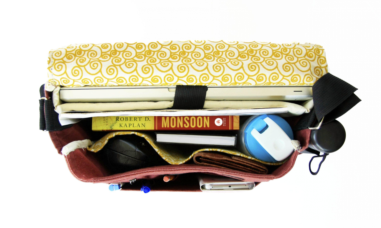 messenger-bags-refugee