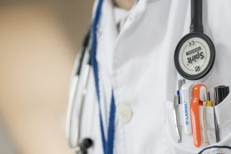 What Qualities Do You Want in a Doctor: Compassion or Competence?