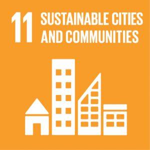 SDG 11-sustainable-cities-impakter