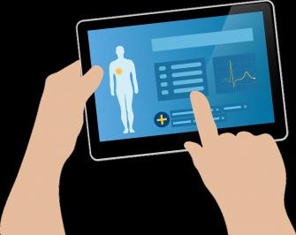 The Telemedicine Dilemma