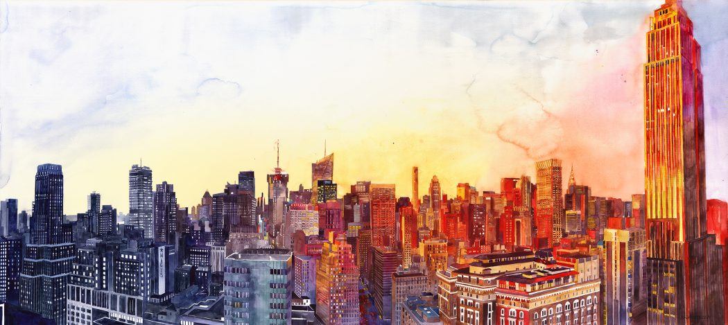 nyc small 157×70