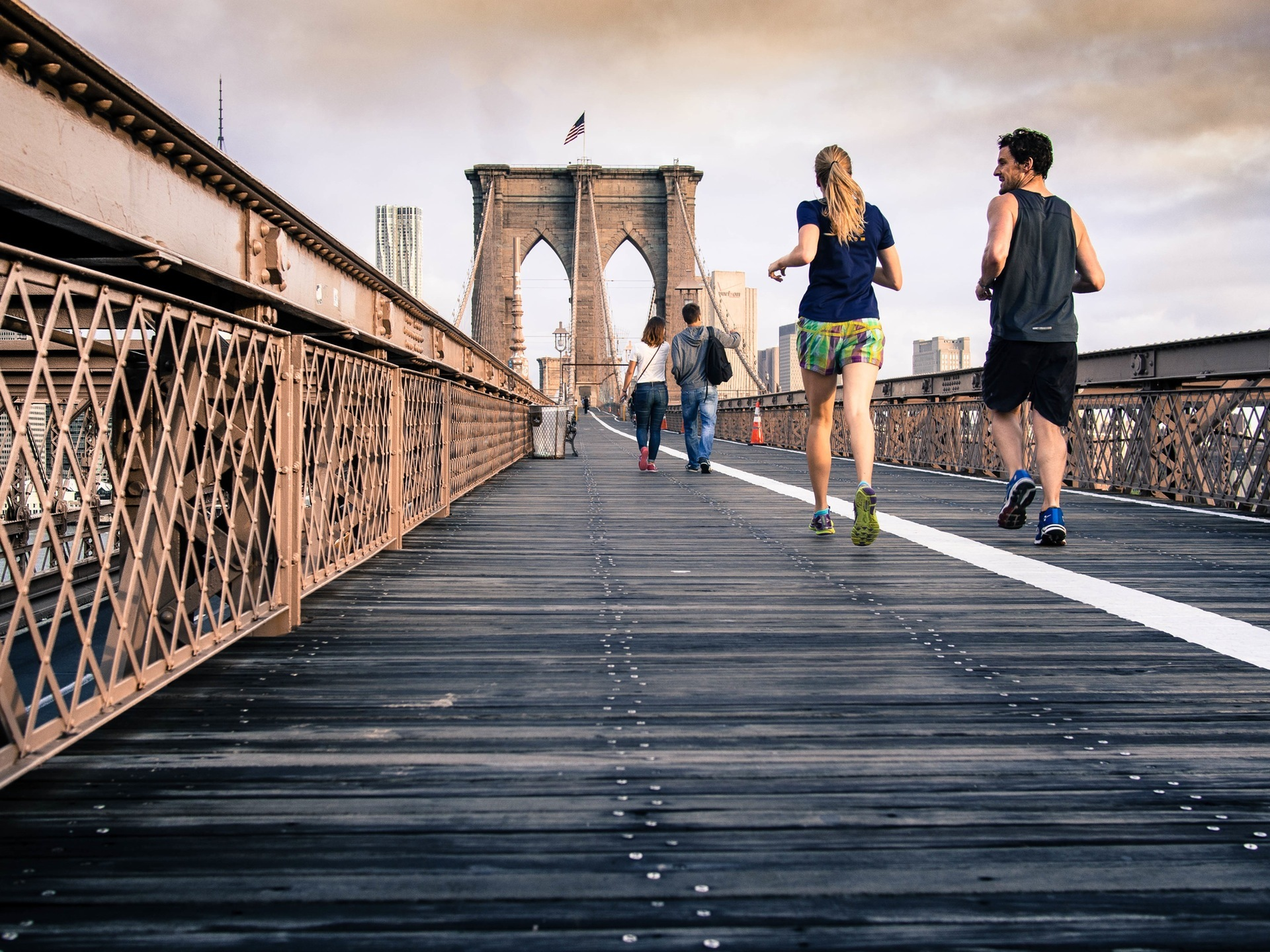 running-health-emotions-psychology