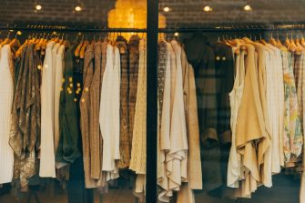 E-Commerce vs. Retail: Environmental Impacts of Modern Shopping