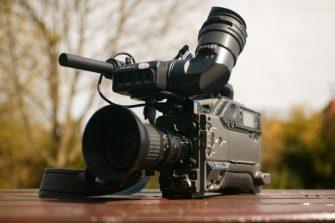 Free Press – A Global Success?