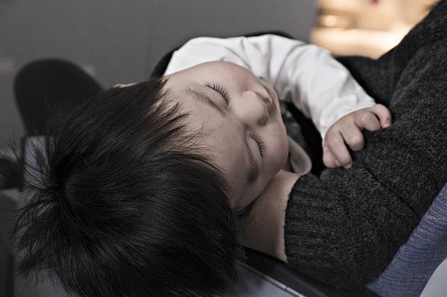 toddler-health-medicine