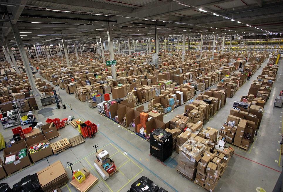 e-commerce-retail-shopping-amazon