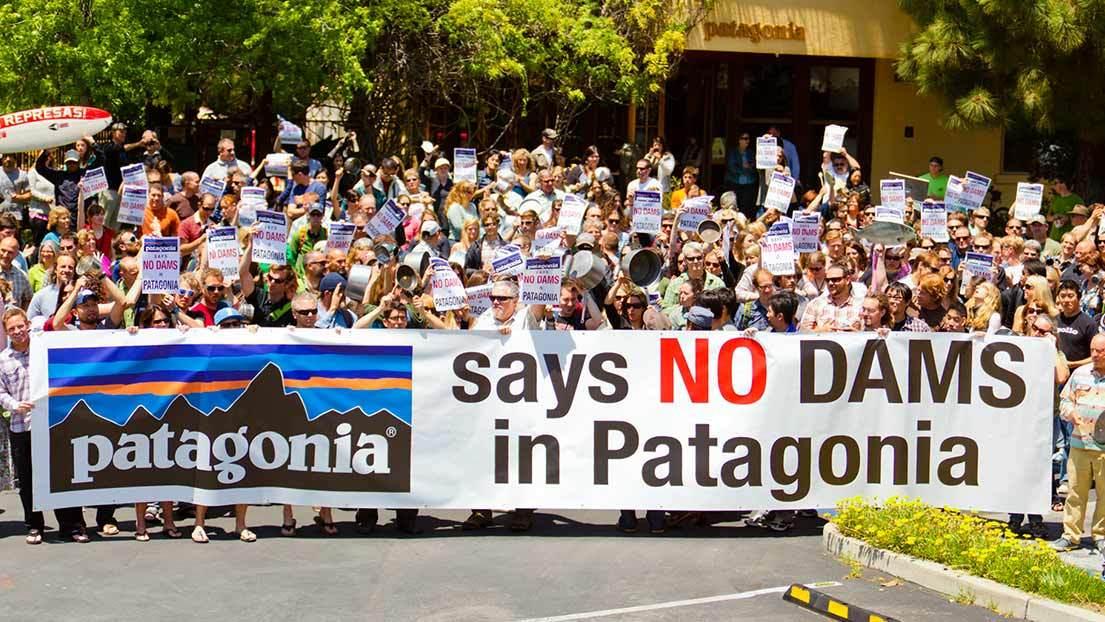 1105x622_ActivistCompany patagonia
