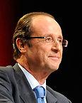 François Hollande EU