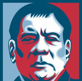 Blood in the Streets: Duterte's Drug War