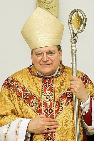 320px-Archbishop_Raymond_Leo_Burke