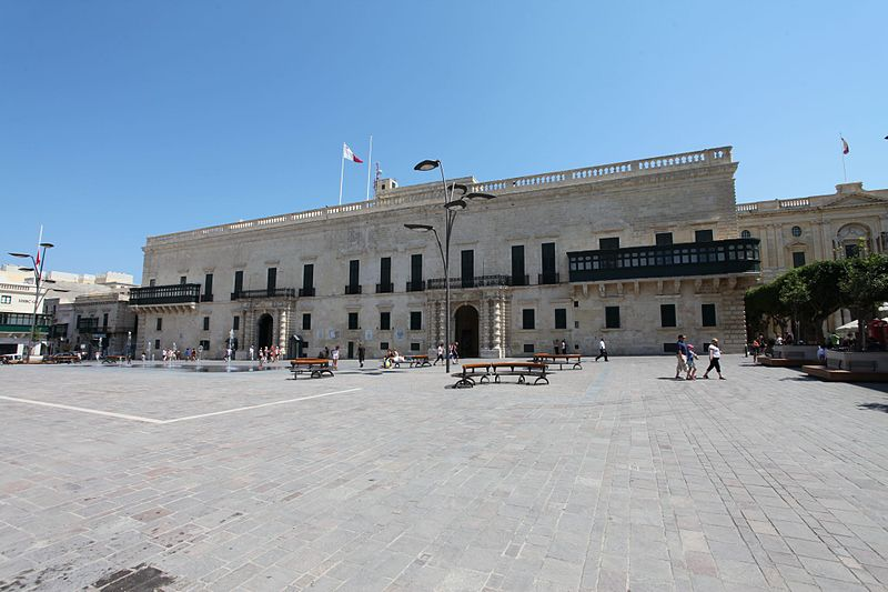 800px-Sudika_Valletta_Grandmasters_Palace