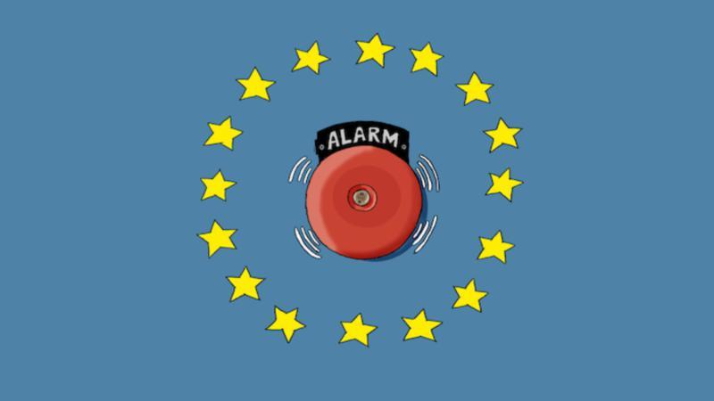 Alarm-Europe-Logo