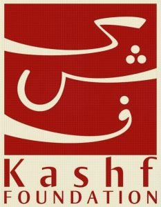 KASHF-FOUNDATION-Roshaneh-empowerment-women-girls