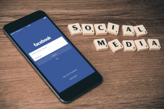 Using Social Media to Meet Your Needs: Coping