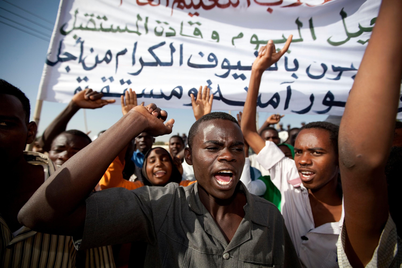 Human Rights, UN, Impakter