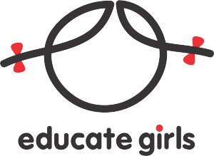Impakter, SDG Series, Quality Education, Educate Girls