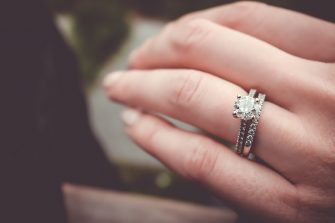 A New Source Conflict Free Diamonds: Getting to Know Diamond Foundry
