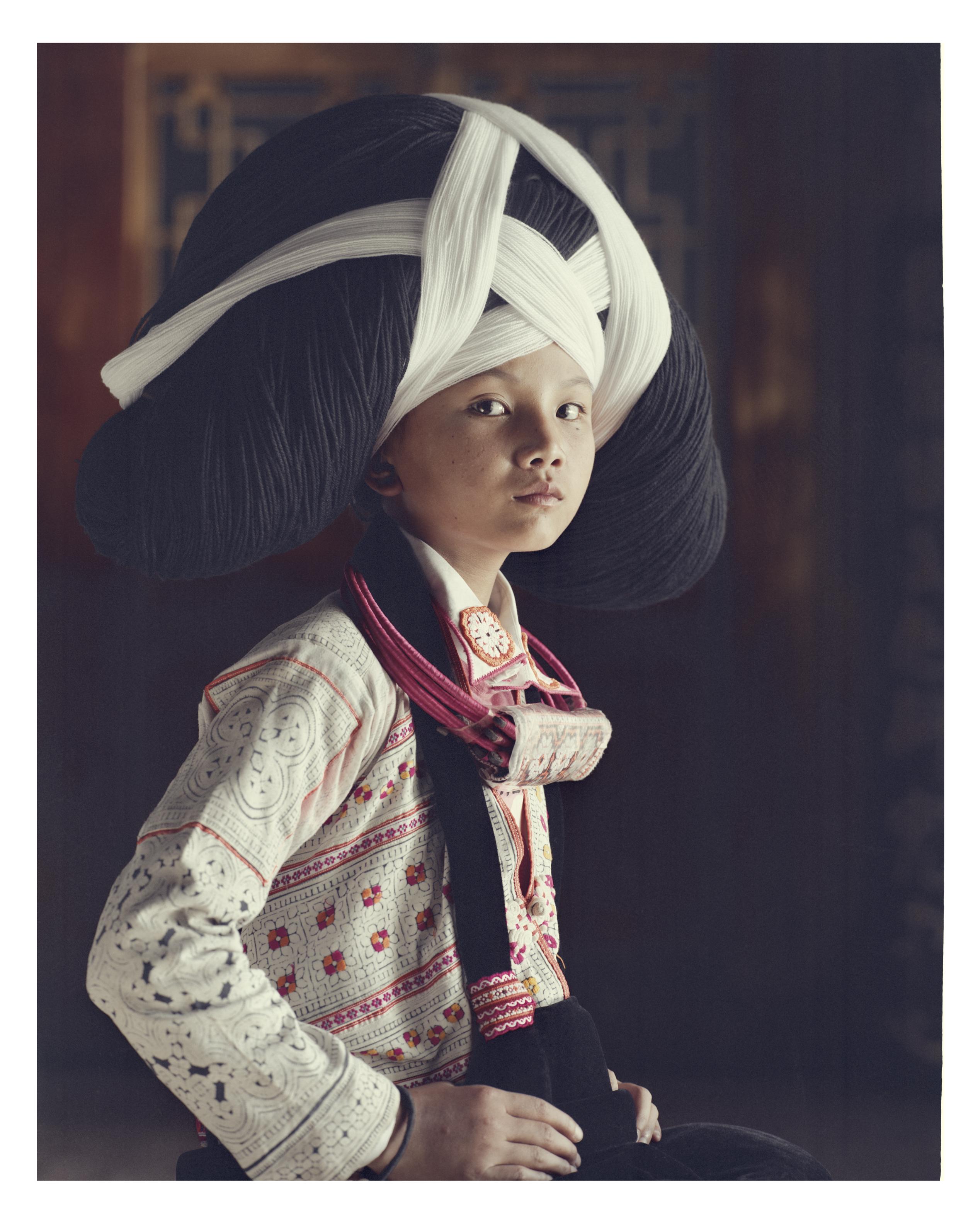 Liupanshui guizhou