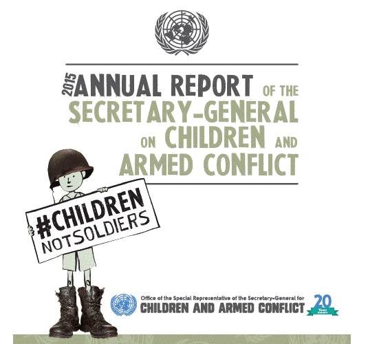 annual-report-armed-conflict-children-