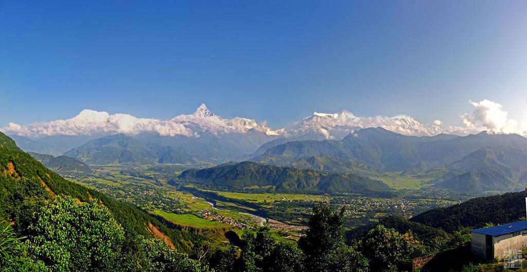 ECO-VILLAGE-NEPAL-SUSTAINABILITY