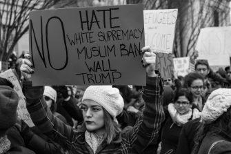 More than Hurt Feelings: The Real Danger of Hate Speech