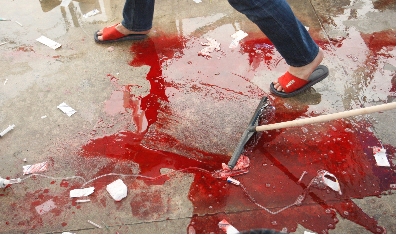 blood-street-war-photography-rick-findler