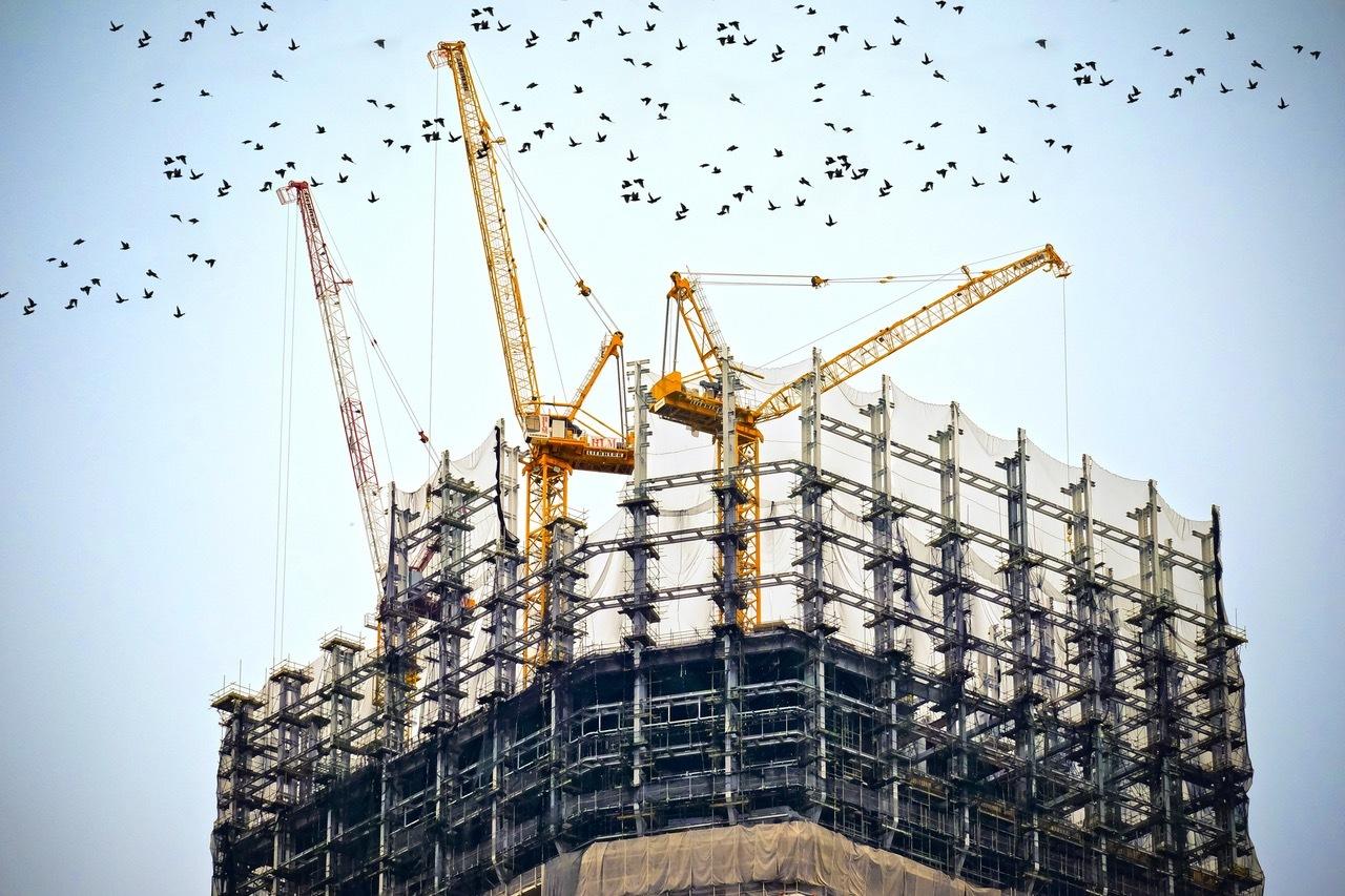 construction-life-work