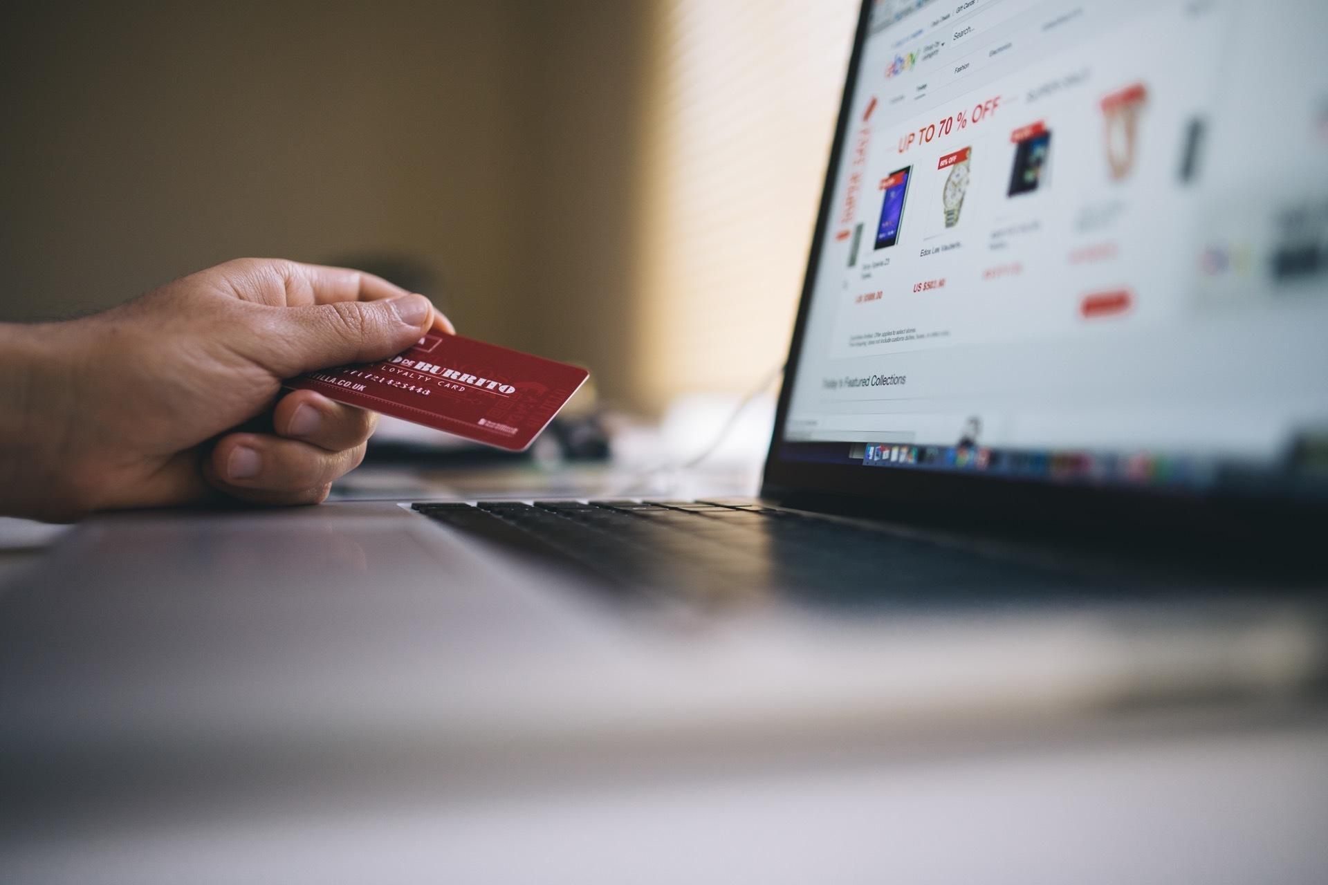 computer-platform-economy-money