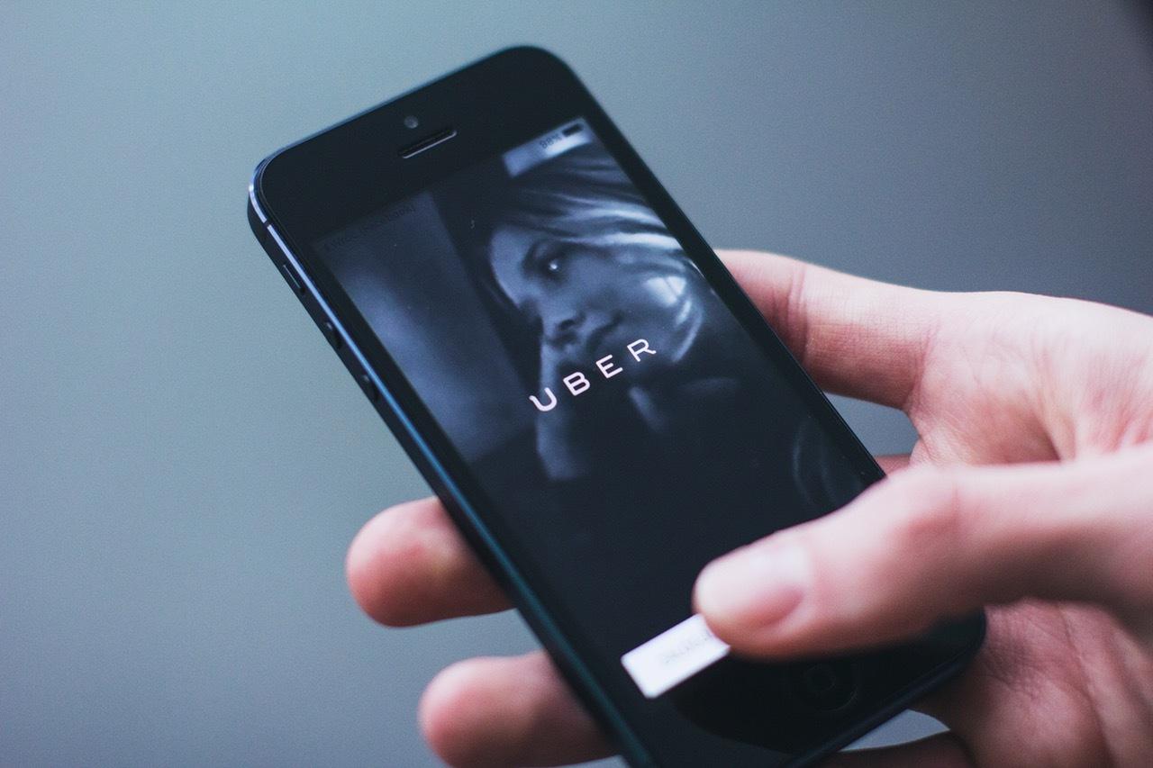 uber-phone-capitalism