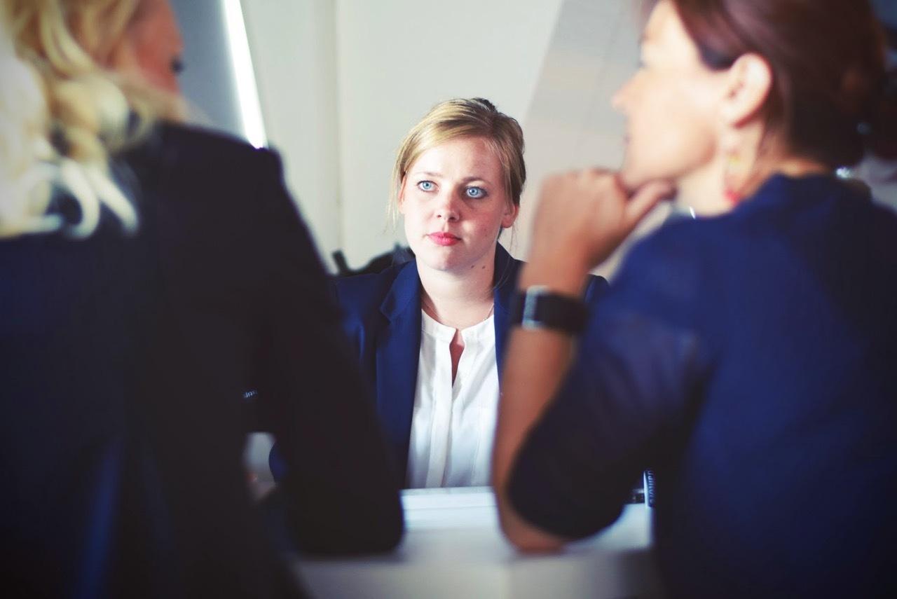 women-jobs-suits-entrepreneur-boards