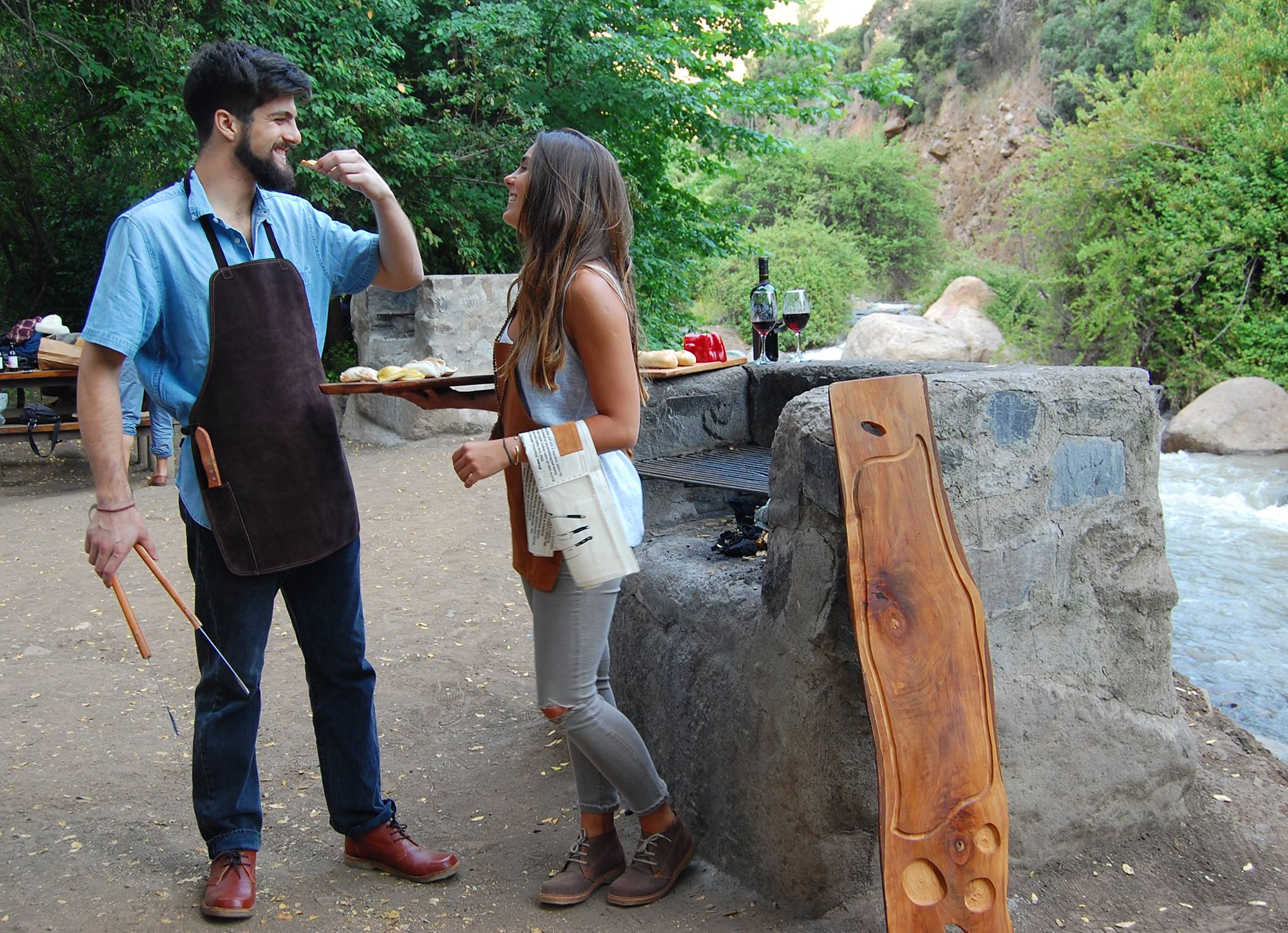 rupestre-cutting-boards-chile-sustainability
