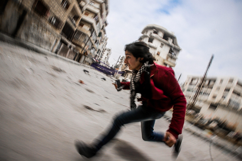 photography-boy-war-sniper