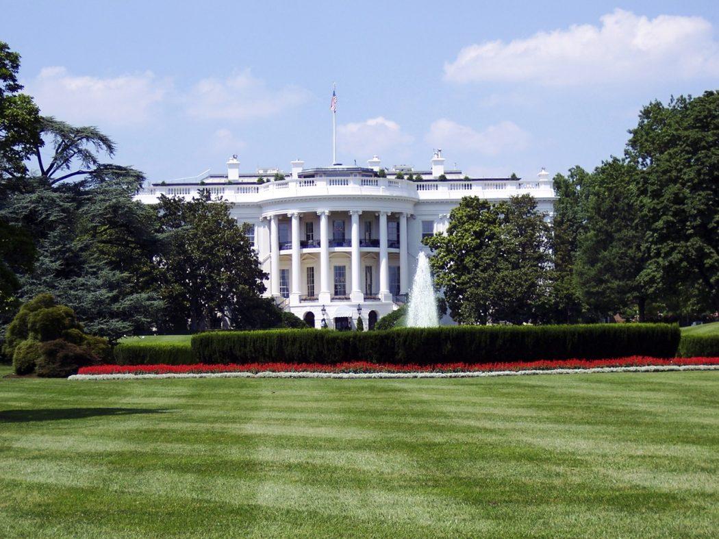 white-house-trump