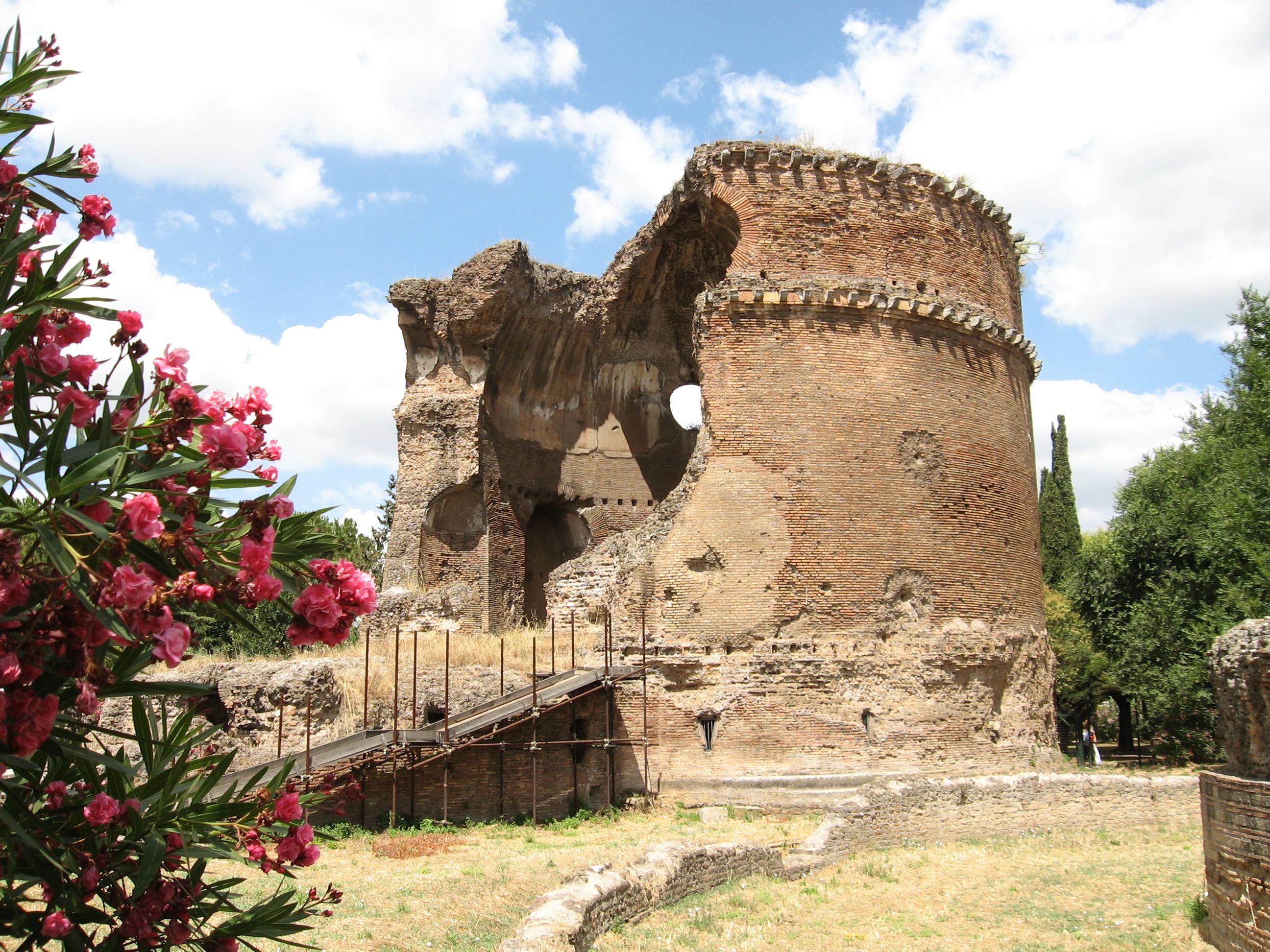 Villa_Gordiani_-_Park_of_Rome_a