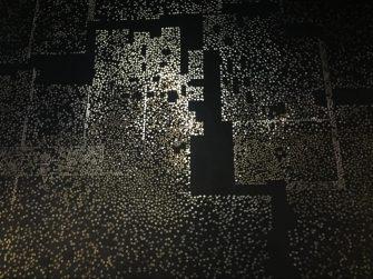 "Venice Biennale: ""Viva l'Arte"" or ""l'Arte Viva"" ?"