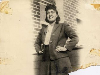 Immortal Cells or Immoral Sales? What Henrietta Lacks Left Behind…