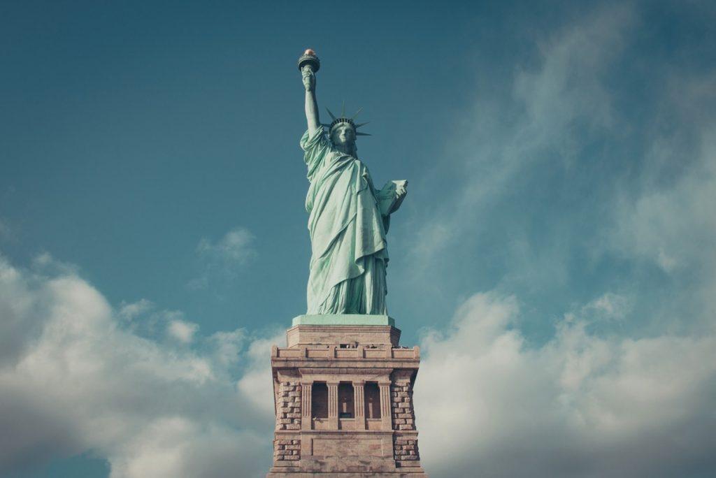 liberty (1)