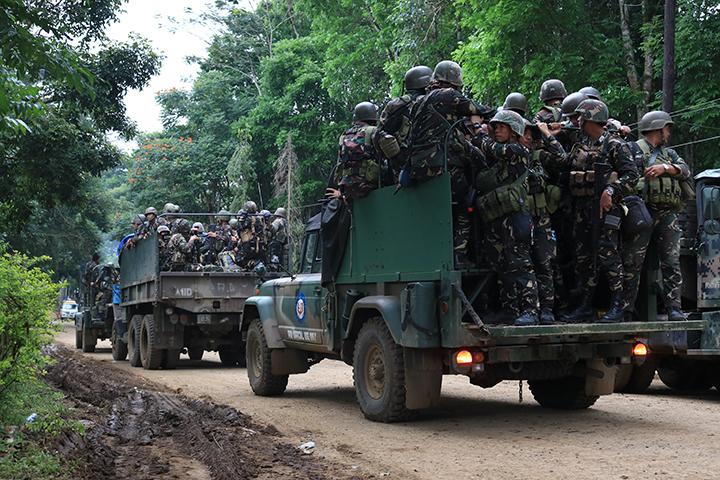 Marawi_crisis_troops_2