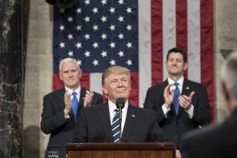 The Hidden Roots of Trump's Fighting Instinct