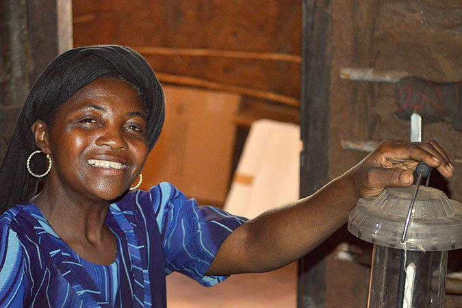 Tanzania_FromWhereIStand__SolarEngineerEisha_StephanieRaison_2_crop_1_675x450