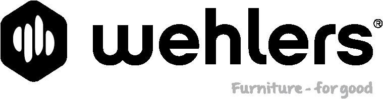 wehlers_logo_horizontal