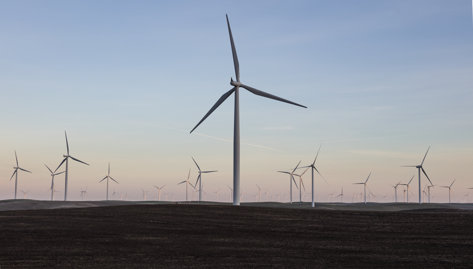 Wind turbines The Delta_#07_©Henrik Kam 2015
