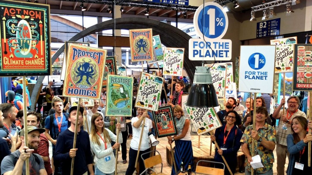 1-for-the-Planet-Banner